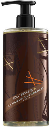 Shu Uemura Art of Hair Gentle Radiance Cleansing Oil Shampoo 400ml