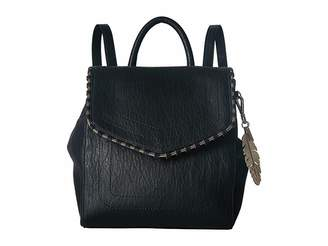 Jessica Simpson Selena Backpack