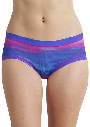 Exofficio Give-N-go Sport Mesh Print Bikini - Women's