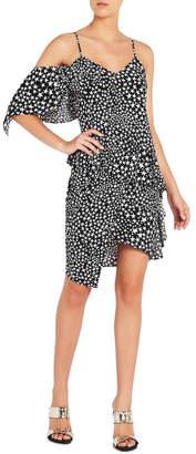 Sass & Bide Etoile Dress