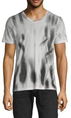 Cult of Individuality Brushed Cotton Tee