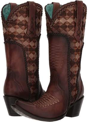 Corral Boots C3384 Women's Boots