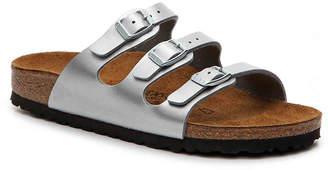 Birkenstock Florida Flat Sandal - Women's