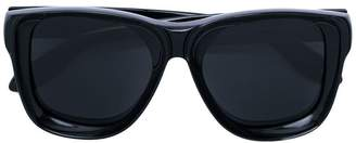 e220f2fb92 Givenchy Sunglasses For Women - ShopStyle Canada