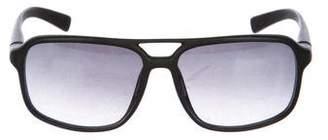 Mykita Mylon Kosmo Tinted Sunglasses
