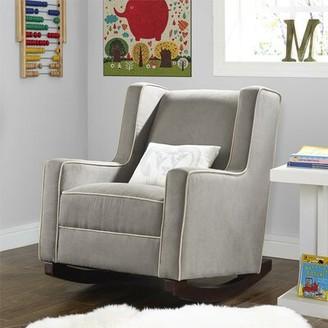 Viv + Rae Sanders Rocking Chair Viv + Rae