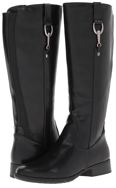 LifeStride X-Ibit Women's Boots