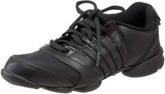 Bloch Dance Dance Sneaker