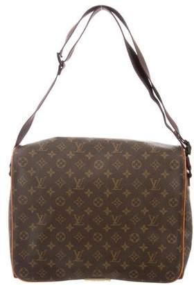 e58e98a49f9d Louis Vuitton Men s shoulder bags - ShopStyle