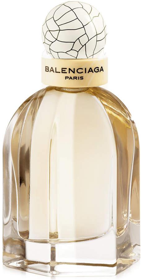 Balenciaga Balenciaga Paris Eau de Parfum, 1.7 oz