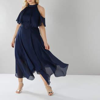 Coast CHARLEY TRIM DETAIL DRESS CC