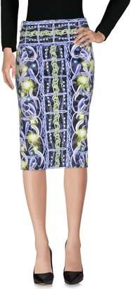 Peter Pilotto 3/4 length skirts