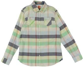Scotch & Soda Shirts - Item 38634617RL