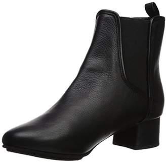 Yosi Samra Women's Penelope Ankle Boot