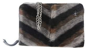 Urban Code URBANCODE Handbag