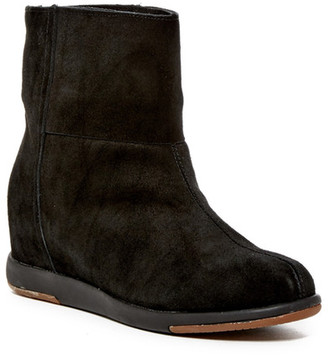 EMU Australia Alyssum Lo Genuine Sheep Fur Boot $129.95 thestylecure.com