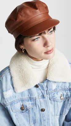 Janessa Leone Mattie Fisherman Hat a8c9d5121c8d