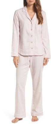 UGG Raven Herringbone Pajamas