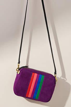 Clare Vivier Midi Sac Crossbody Bag