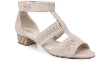 Gabor 65852 Sandal - Women's