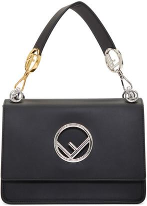 Fendi Bags For Women - ShopStyle Canada 1183e2f4c6585