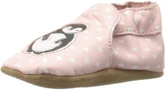 Robeez Piper Penguin Slip-On (Infant/Toddler)