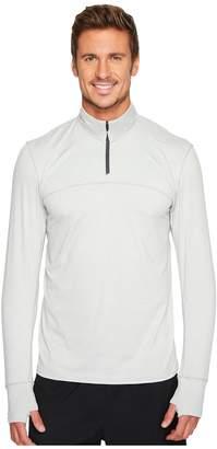 Brooks Dash 1/2 Zip Men's Long Sleeve Pullover