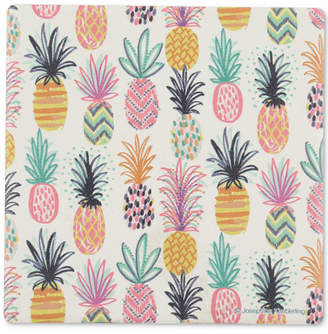 Thirstystone Pineapple Party Coaster