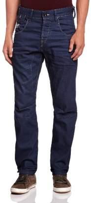 Clearance With Mastercard Jack and Jones Stan Osaka 096 Slim Mens Jeans Jack & Jones Exclusive kT263dlAb