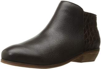 SoftWalk Women's Rocklin Boot