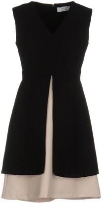 Kaos Short dresses - Item 34727848IG