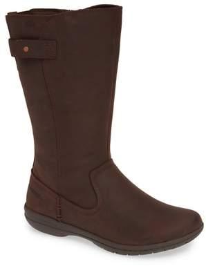 Merrell Encore Kassie Waterproof Boot