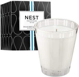Nest Ocean Mist & Sea Salt Candle