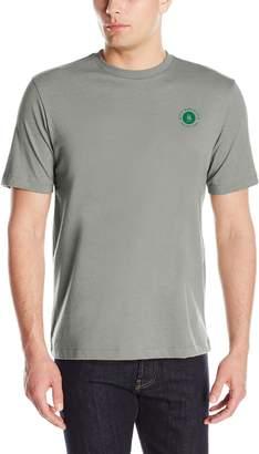 G.H. Bass & Co.. Men's Short Sleeve Graphic Tee