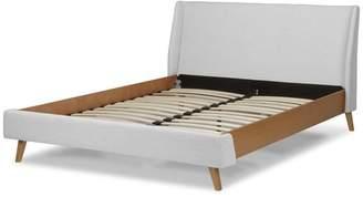 Apt2B Diego Platform Bed