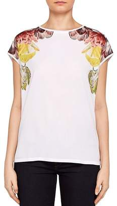 Ted Baker Anee Tranquility Tee