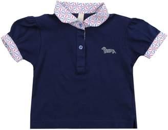 Harmont & Blaine Polo shirts - Item 37918066KP