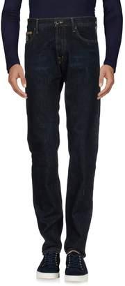 Alviero Martini Jeans