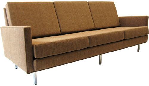 Modernica case study sofa