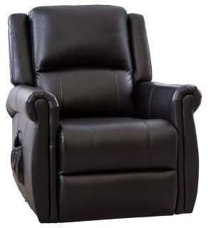 Outstanding Abbyson Furniture Shopstyle Uwap Interior Chair Design Uwaporg