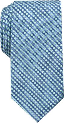 Nautica Men Dawson Neat Slim Tie