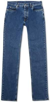 Maison Margiela 10 Slim Fit Jean
