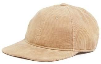 Goorin Bros. Fisher Venice Strapback Hat