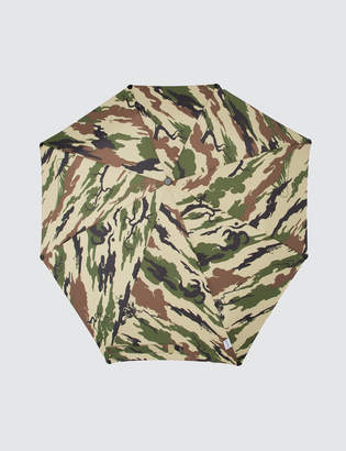 Senz° Maharishi x Senz° Automatic Foldable Umbrella