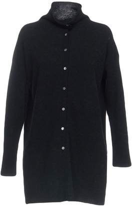 Private Lives Cardigans