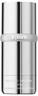 La Prairie Anti-Aging Emulsion SPF30, 50ml