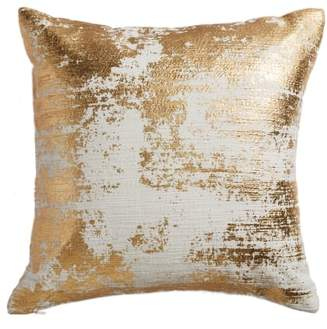 Nordstrom Foil Accent Pillow