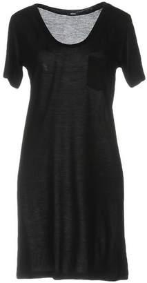Denham Jeans Short dress