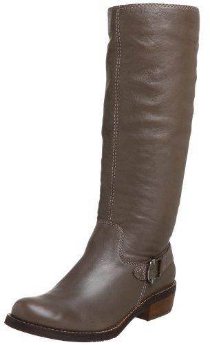 Biviel Women's BV1702 Knee-High Boot