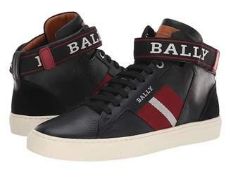 Bally Heros Sneaker